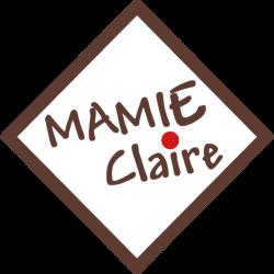 Mamie-Claire
