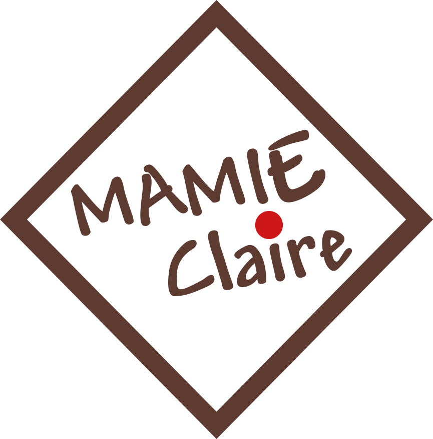 Mamie-Calire